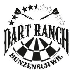 Dart Ranch