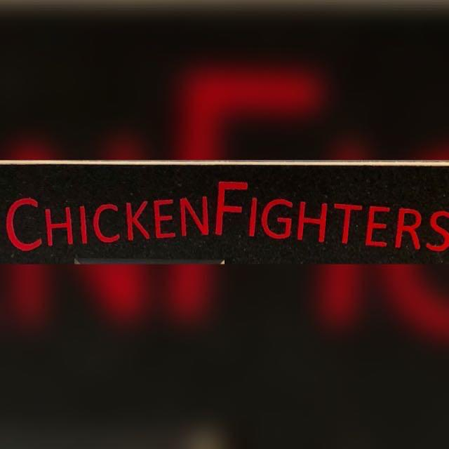 Chicken.Fighters
